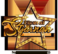 Logga för Biograf Stjärnan i Nossebro
